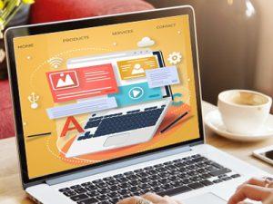 Creación de contenido web optimizado