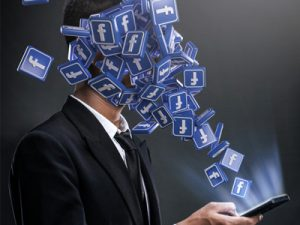 Estrategia de conversiones en Facebook