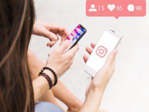 Redes sociales servicio pack profesional