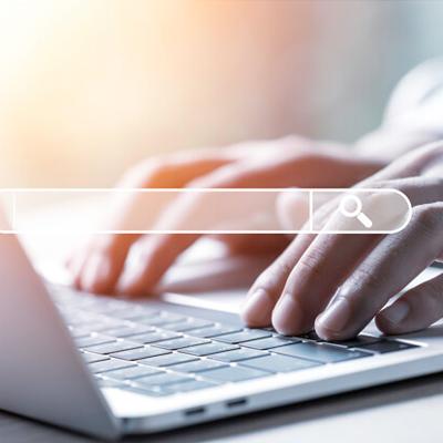 SEO on page servicio de optimización web