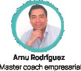 Arnu coach