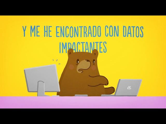 Portafolio Videos animados Bilingual Angels