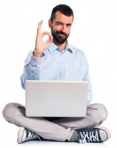Próximo evento: cómo vender por Internet