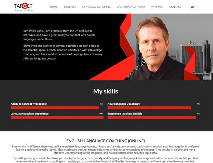 formato portafolio web marketing solucion 0003 Capa 4