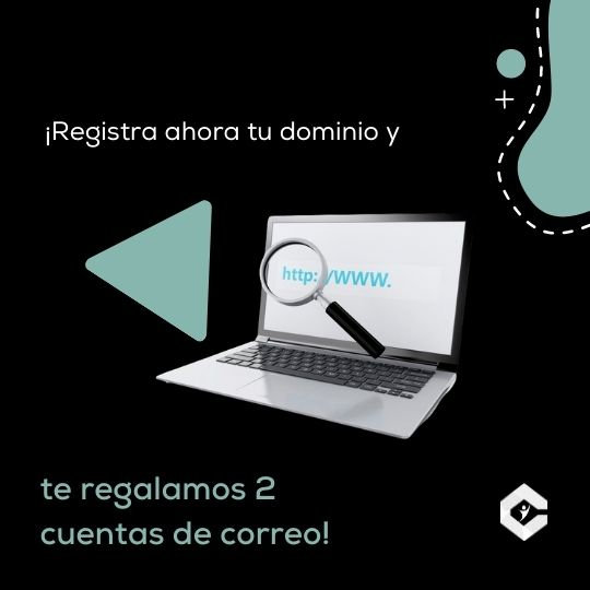 portafolio hosting digital dominio