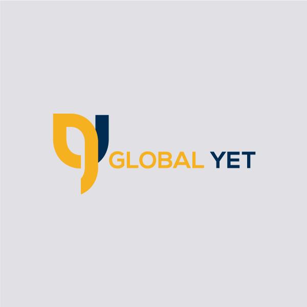 Portafolio logo global yet