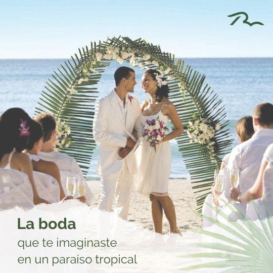 portafolio reservabeachclub boda