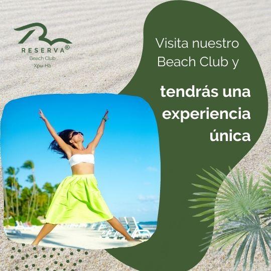 portafolio reservabeachclub club