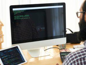 mantenimiento web nivel3 servicio
