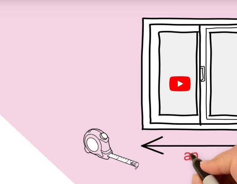 Vídeo animado empresa Ready Shades