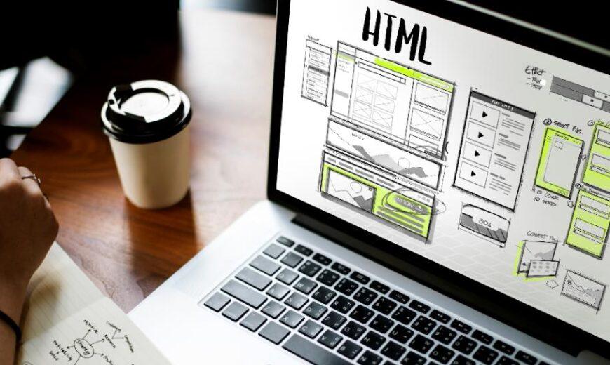 diseno web profesional responsive