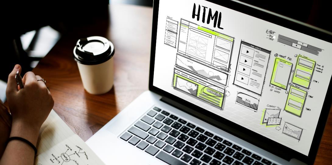 Diseño web responsive profesional