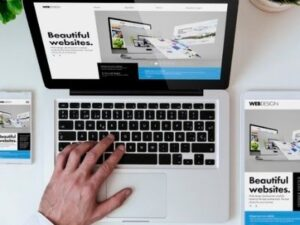 Mantenimiento web puesta a punto