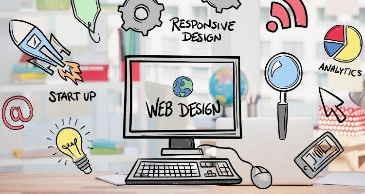 Mantenimiento web Wordpress gestión