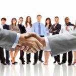 Coaching gerencial, definición y características